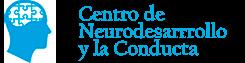 Centro de Neurodesarrollo y Clínica de la Conducta