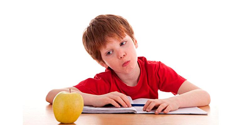 ¿Cómo tratar el Trastorno de Déficit de Atención con Hiperactividad?