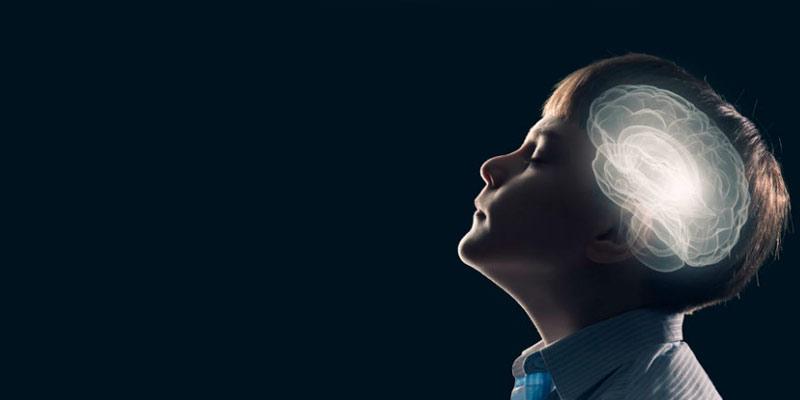 ¿Cuándo un niño podría ser considerado de alto riesgo?