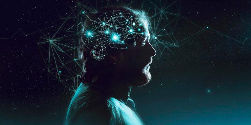 Lo que necesitas saber sobre la neurofisiología