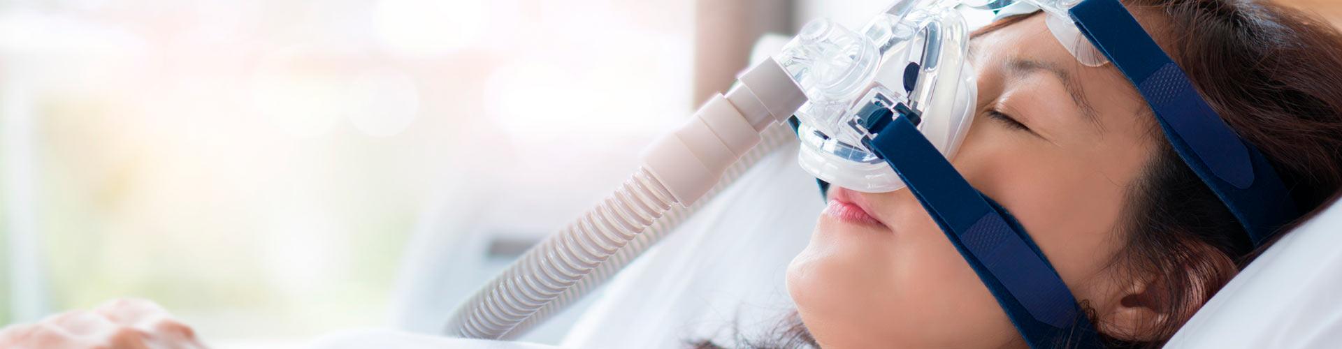 apnea del sueño roncar tratamientos que es