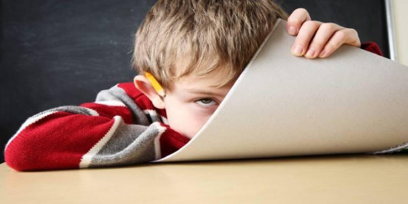 ¿Cómo diagnosticar el TDAH?