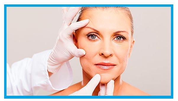 Tratamientos para la parálisis facial