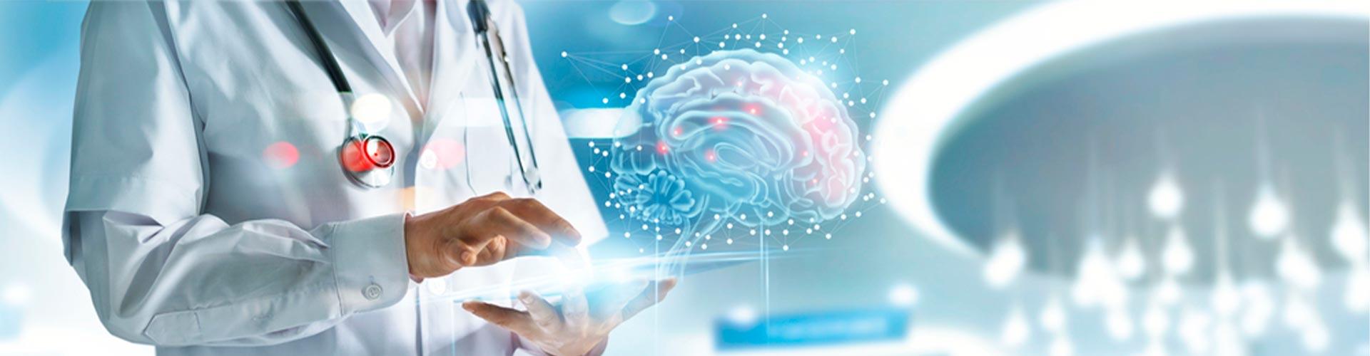 ¿qué es la neurología?