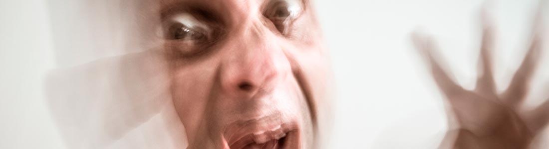 ¿Cuál es la causa de los ataques epilépticos?