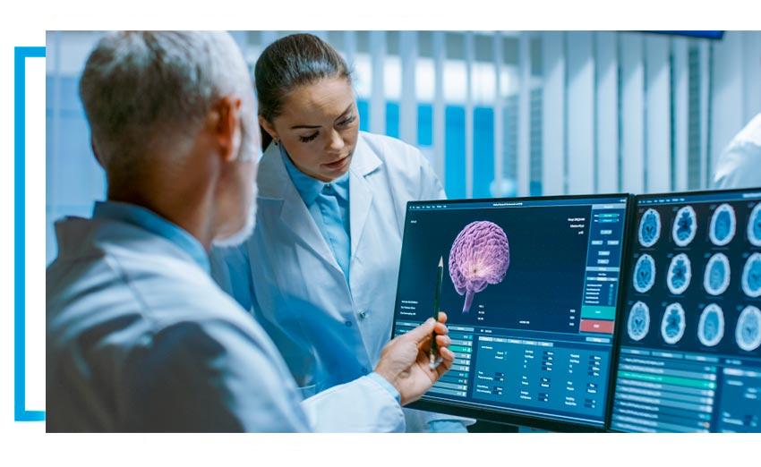 Para qué sirve la Neurofisiología