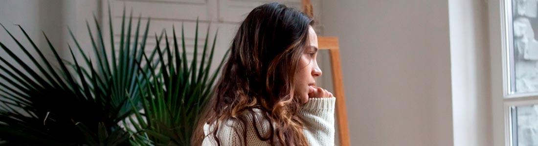 ¿En qué consisten los tratamientos para la ansiedad?