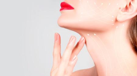 datos de interés sobre la parálisis facial