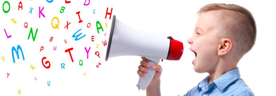 ¿Qué tan efectiva es la terapia del lenguaje?