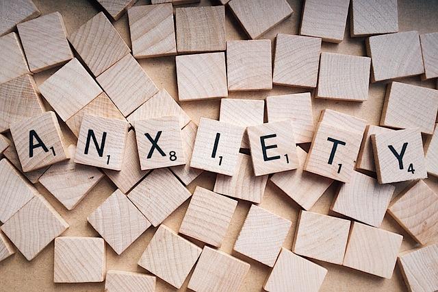 ¿Existe un tratamiento eficaz para la ansiedad?