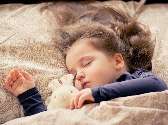 Clínica del sueño: la solución a sus problemas de descanso