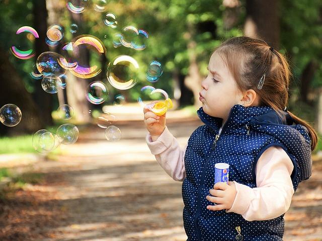 Puntos a tener en cuenta sobre el tratamiento para la epilepsia en niños