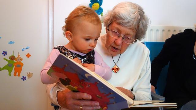 Terapia del lenguaje: Beneficios, métodos y actividades