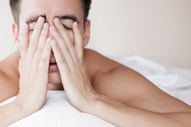 Clínicas del sueño: ¿Te cuesta dormir bien?