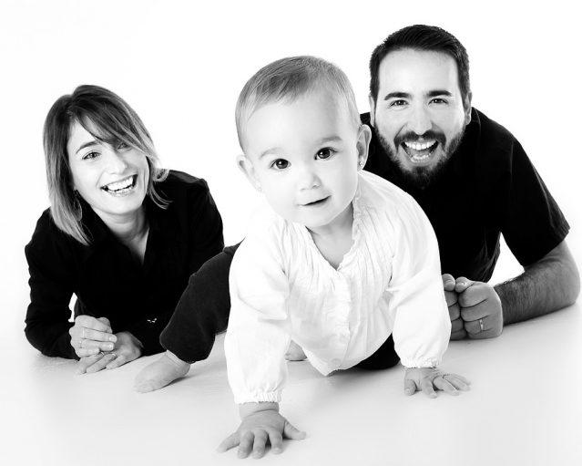 Métodos de estimulación temprana son efectivos