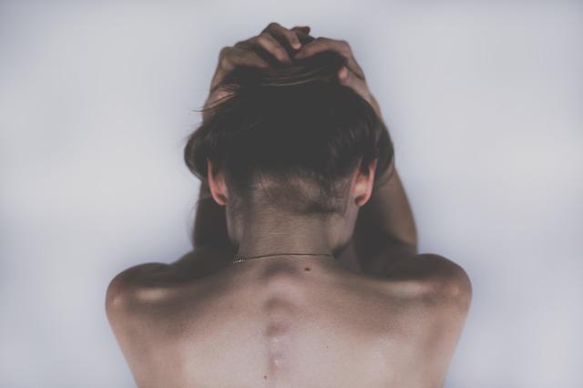 ¿Cuándo una migraña puede ser una señal de problemas serios de salud?