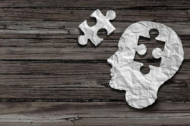 Beneficios de lapsiquiatría de enlace para el personal sanitario