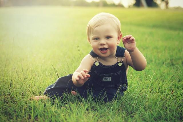 5 actividades eficaces para la estimulación temprana
