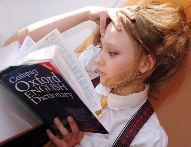 ¿Cómo afecta la apnea del sueño en el rendimiento académico de tu hijo?