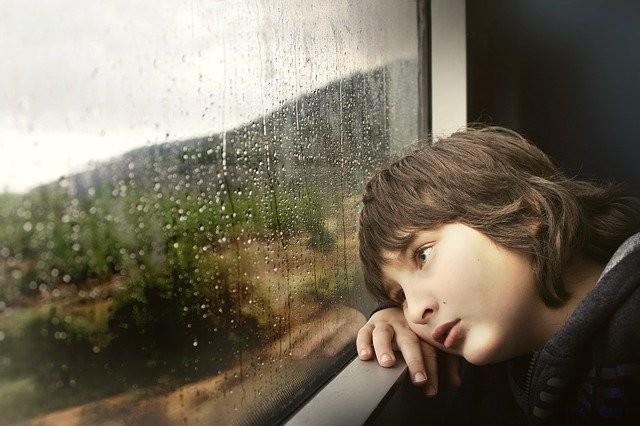Cómo saber si tu hijo no duerme suficiente