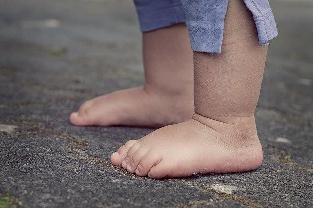 Estimulación infantil según la edad
