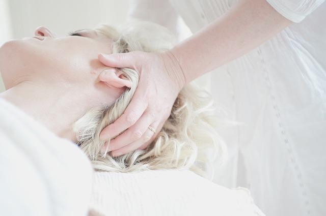 Tipos de convulsiones ¿Cómo ayudan los tratamientos para la epilepsia?