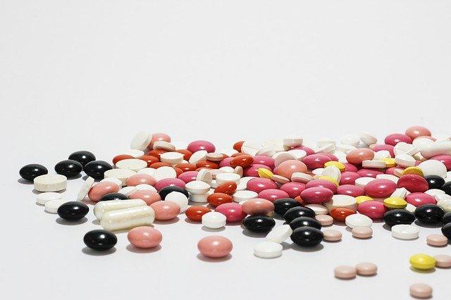 Cuáles son los tratamientos disponibles para la epilepsia
