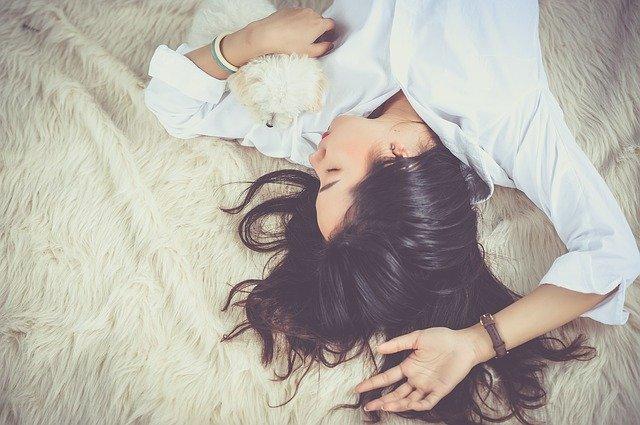 Los dos trastornos del sueño más comunes en adolescentes y cómo tratarlos