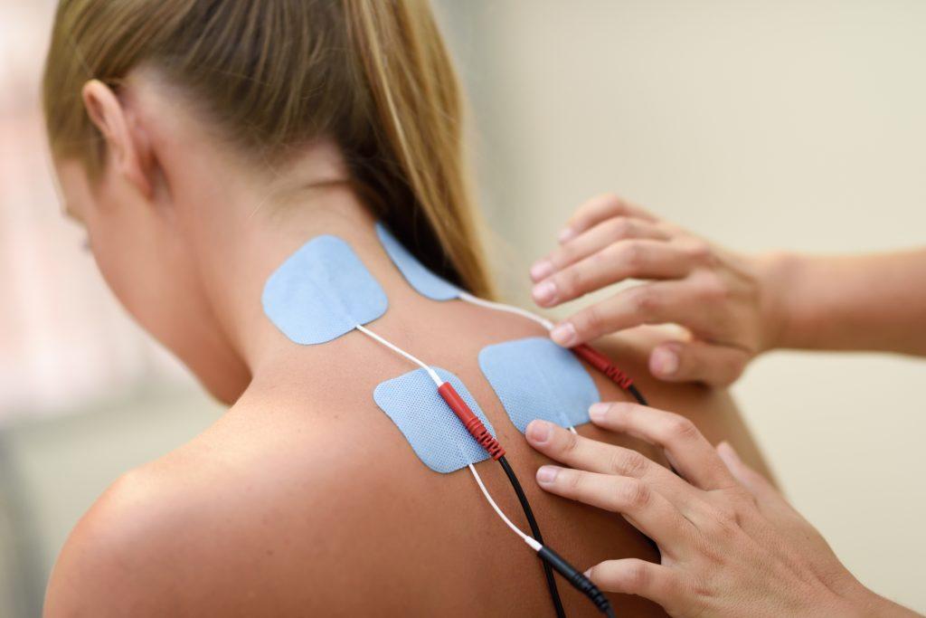 ¿En qué casos se debe realizar una Electromiografía?