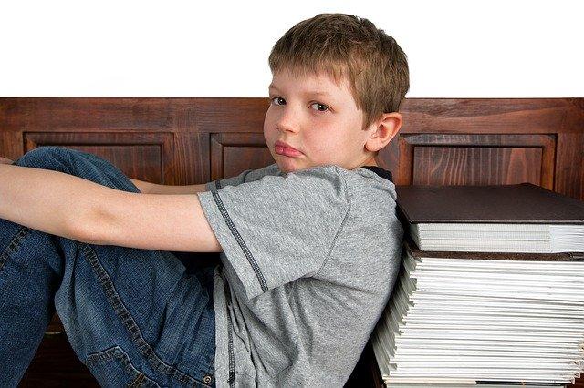 Conoce la historia del TDAH y su evolución en el tiempo