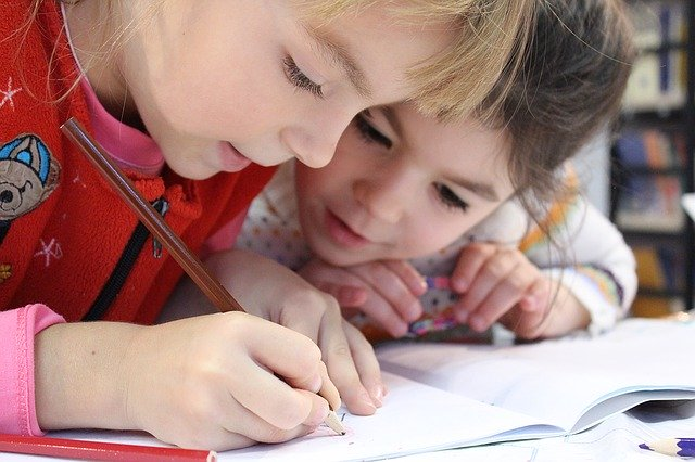 Retraso del lenguaje: Necesidades educativas especiales en las escuelas