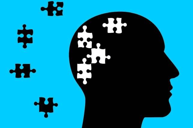 ¿Por qué es importante tener una consulta psiquiátrica?
