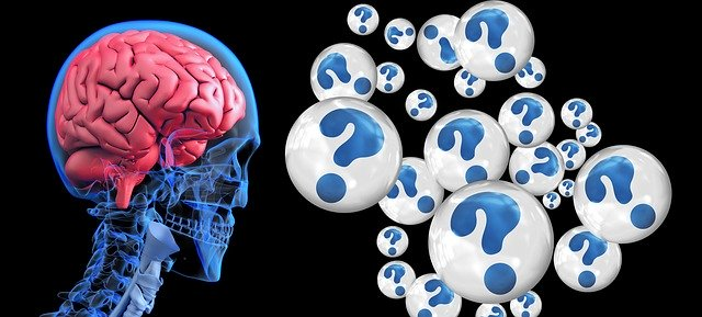 Conoce 5 traumatismos que pueden provocar epilepsia y su tratamiento
