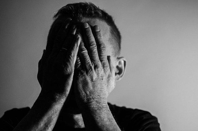 ¿Cuánto podemos resistir el TDAH y cómo afecta la vida adulta?