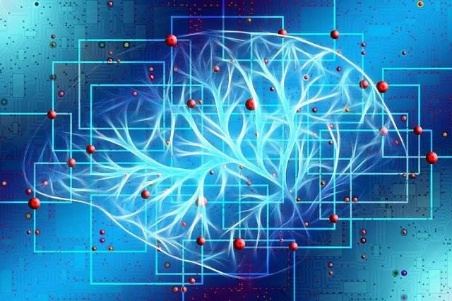 Dopamina y tratamiento para el déficit de atención