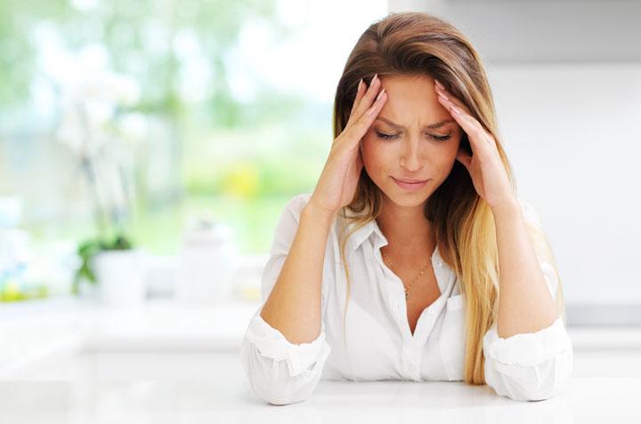 Tratamientos efectivos para la migraña y dolores de cabeza